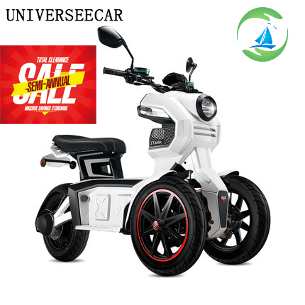 universeecar hot sale electric scooter